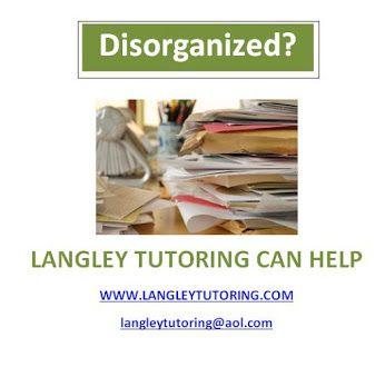 #homeworkhelp #parenting #getorganized #organization #lowermainland #vancouver #langley #tutoring #langleytutorig #parenting #students  Google+