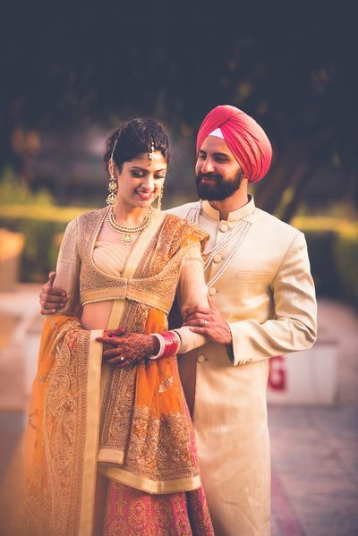 Click On The Photo To Book Your Wedding Photographer Indian Wedding