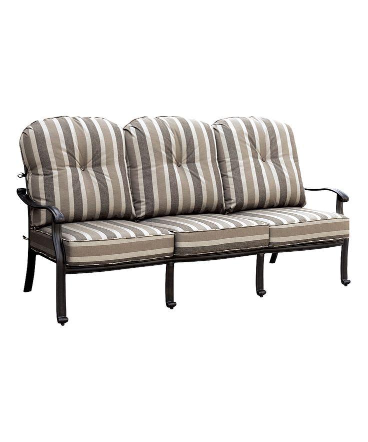 17 best ideas about striped sofa on pinterest kate spade bedding kate spade bedroom. Black Bedroom Furniture Sets. Home Design Ideas