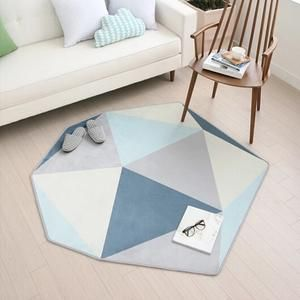 Specia Shaped Thicken Carpet · Living Room CarpetRugs For Living RoomLiving  Room ...