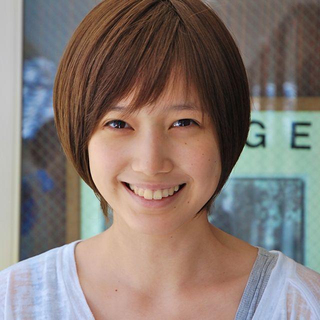 本田翼 (Tsubasa Honda)