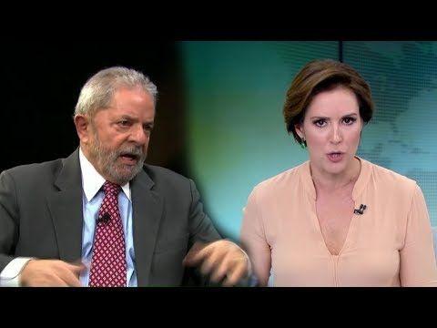 Laranjeiras do Sul Noticias: A casa Caiu! MP pede a condenação de Lula no caso ...