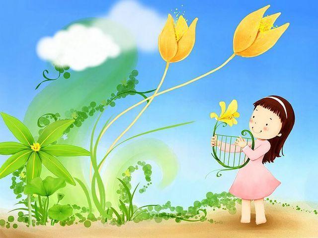 Kim Jong Bok Illustration Lovely designs!!!