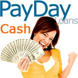 High Acceptance Payday Loans in Just simple steps