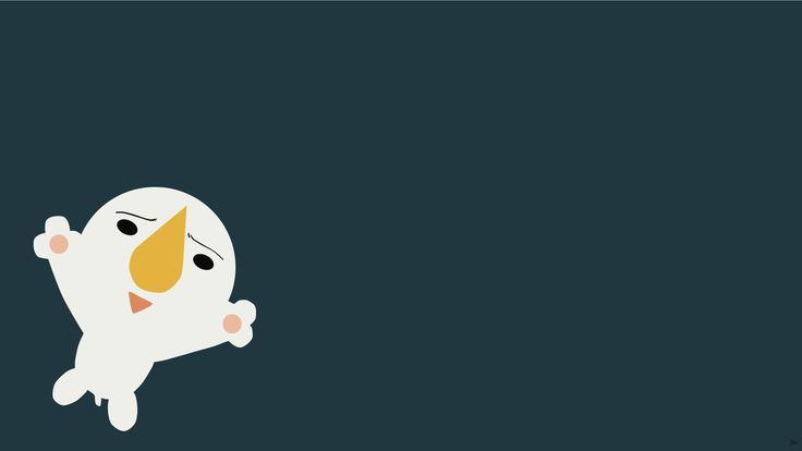 plue__fairy_tail__vector_art_by_greenmapple17-d7roo0p.png (1920×1080)