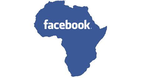 Internet gratis in Africa grazie a Facebook