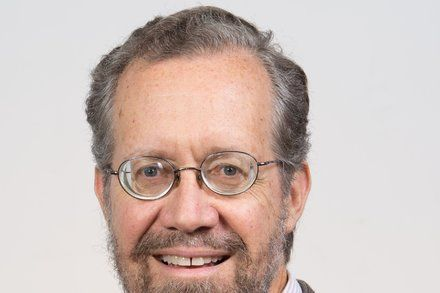 Review: Scott Shanes Objective Troy on Killing the American Jihadist Anwar al-Awlaki