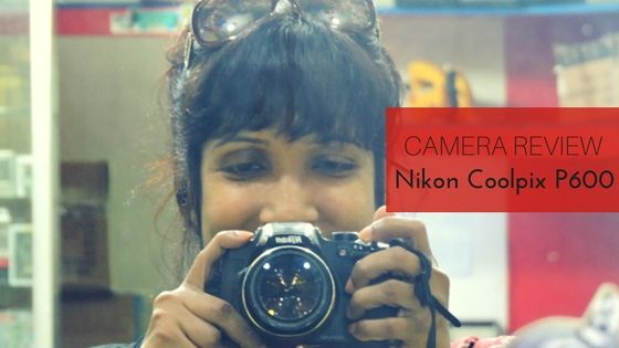 Nikon Coolpix P600 Camera Review: Travel Photography - To enjoy travel photography with Nikon Coolpix camera. What is your favorite Nikon Coolpix brand? http://myownwaytotravel.com/nikon-coolpix-p600-camera-review/ #myownwaytotravel #nikonphotography #nikoncamera