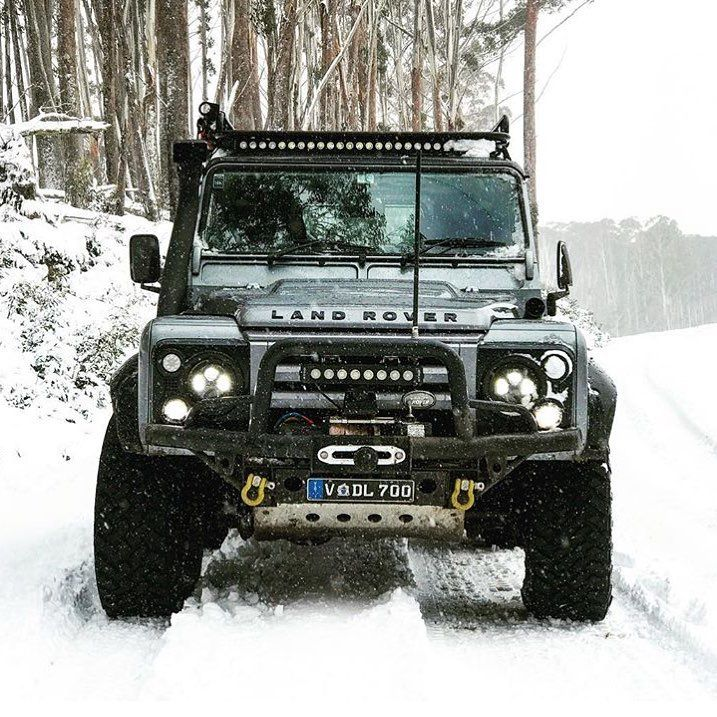 25 Best Ideas About Used Land Rover Defender On Pinterest: Best 25+ Land Rover Overland Ideas On Pinterest