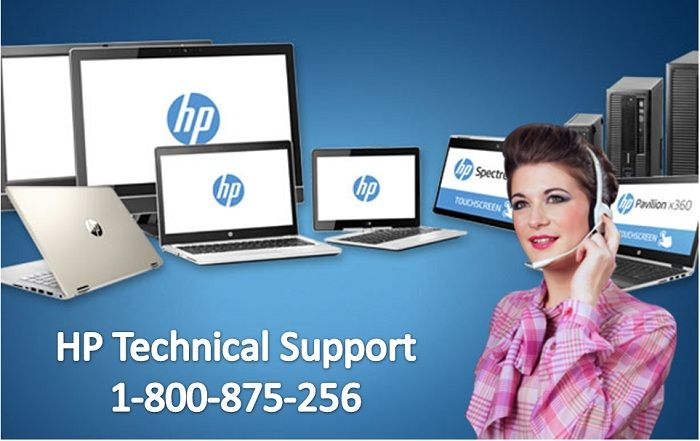 Fix Overheating Issue in HP Laptop