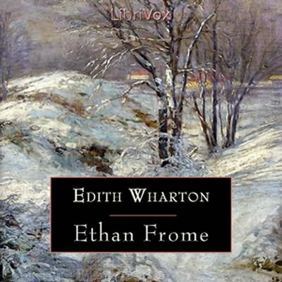 the destruction of life in the tragic book ethan frome by edith wharton Ethan frome is my favorite wharton novel and it us very different from her new york social life novels like the age of innocence there were three or four additional short stories in the book that were not very strong.