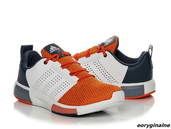Buty Meskie Adidas Madoru 2 Af5373 R 42 6968068056 Oficjalne Archiwum Allegro Shoes Sneakers Adidas