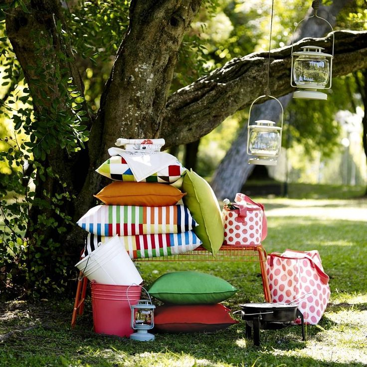 138 best images about ideas for the garden on pinterest - Ikea outdoor mobel ...