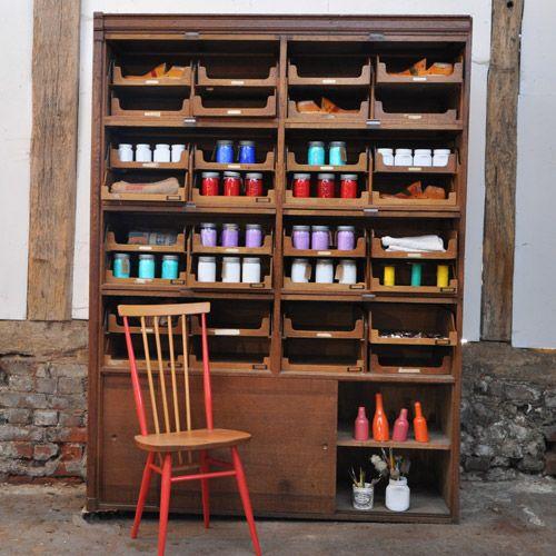 58 best Shop Interior & Design images on Pinterest   Display ideas ...