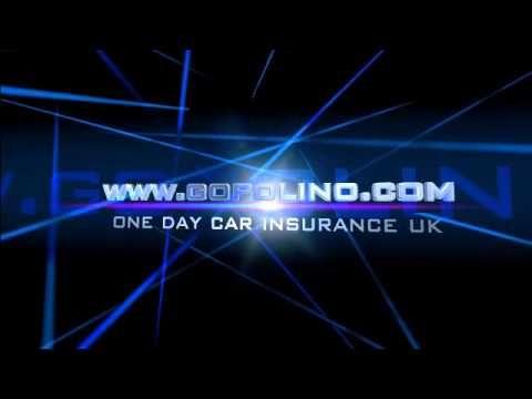best car insurance under 25 male