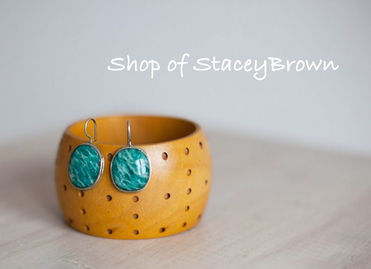 https://www.facebook.com/ShopOfStaceyBrown