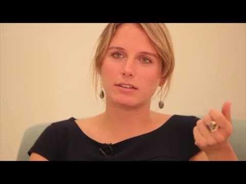 Mara Gleason, part 1, introduction