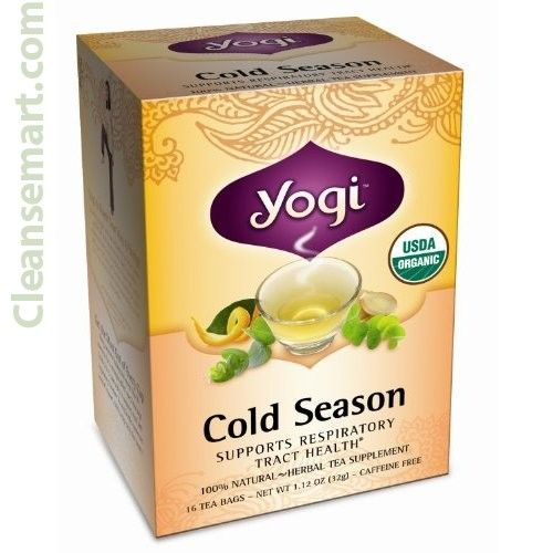 new york city herbal store, most effective antiviral for the flu, tea