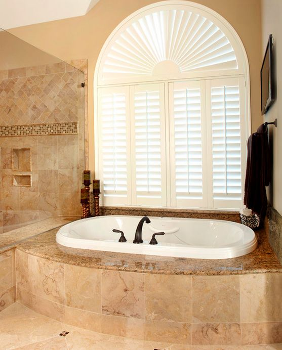 beautiful bathroom remodeling with a bainultra in southlake tx designed and constructed by
