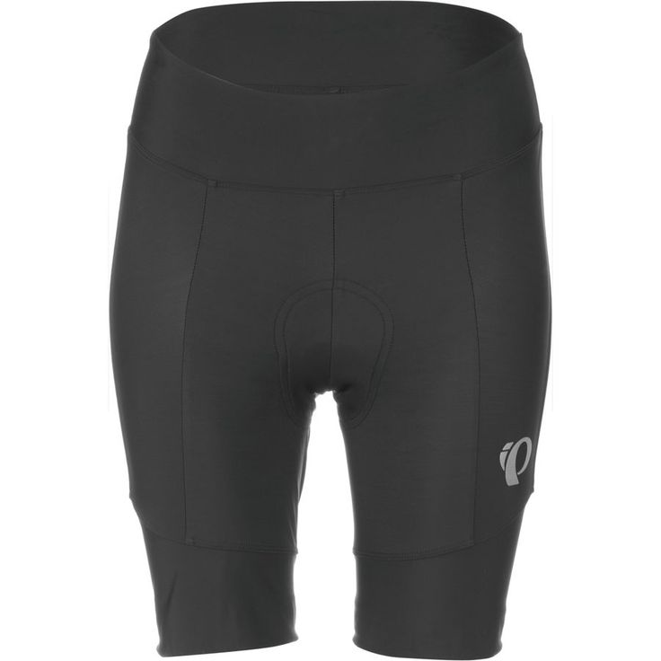 The 15 best cycle wear images on Pinterest  ab12708cf