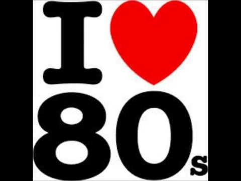 Best of 80s Mix - Hits & Love songs III