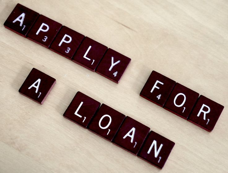 Applying for Student Loans: What to Expect Step-by-Step