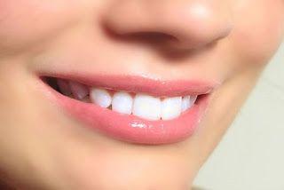 Cara Memutihkan Gigi Dengan Garam Dalam Waktu 2 Menit Cara Alami