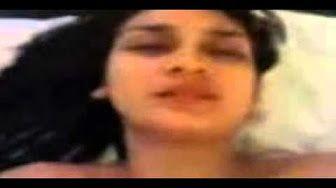 Luna Maya dan Ariel Noah video terbaru No Sensor Beredar - YouTube