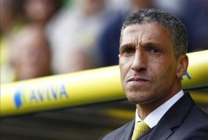 Chris Hughton admits he would be interested in taking over at Fulham - http://www.squawka.com/news/chris-hughton-reveals-he-would-be-interested-in-replacing-felix-magath-at-fulham/184699