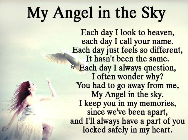 In Memory Of All Those Who Left Us Too Soon In 2020 Mom In Heaven Grieving Quotes Mom In Heaven Quotes