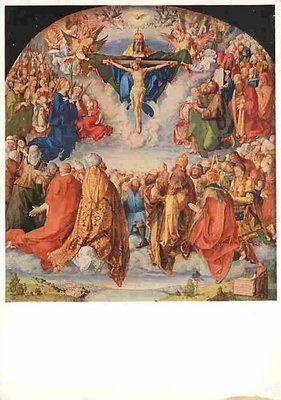 Fotos für Albrecht-Dürer-Haus | Yelp