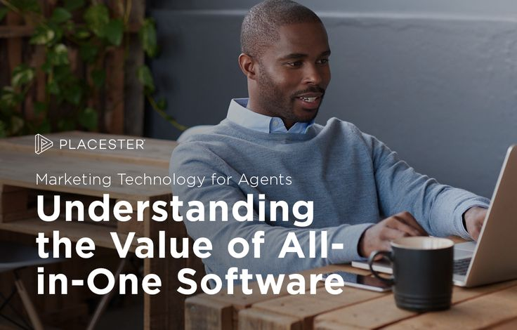 The Value of All-in-One Real Estate Marketing Software: An ROI Analysis for Agents http://plcstr.com/2saO81D