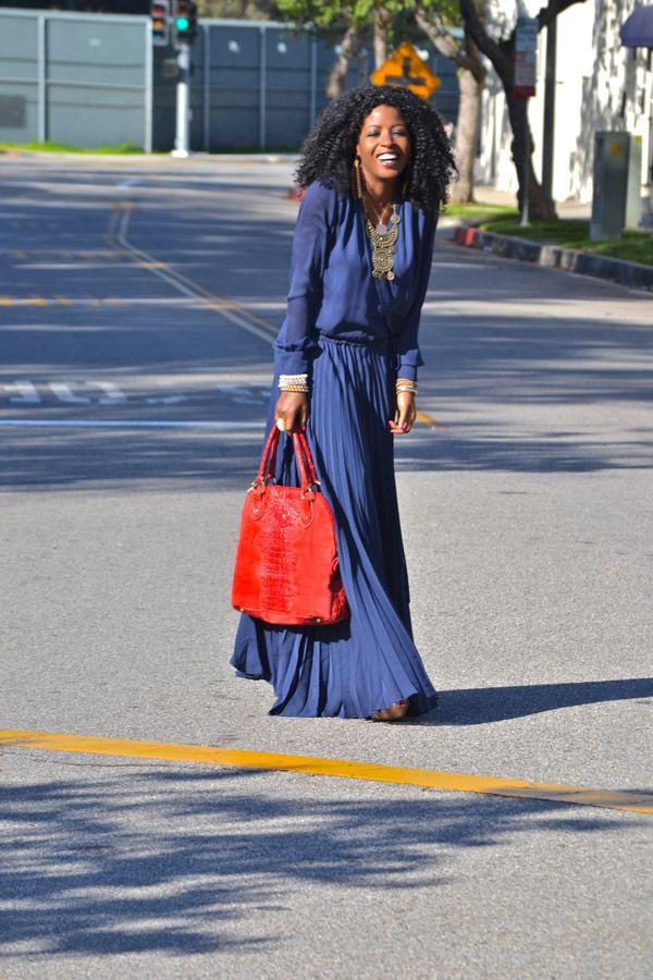 1000  images about parker dresses on pinterest