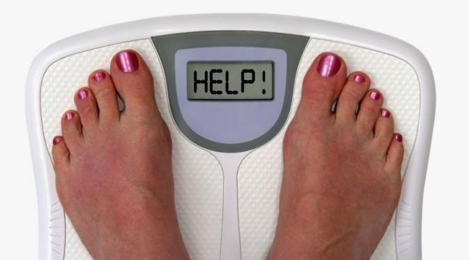 7 TIPS AMPUH CARA MENURUNKAN BERAT BADAN SECARA ALAMI - http://caralangsing.net/kesehatan/7-tips-ampuh-cara-menurunkan-berat-badan-secara-alami/