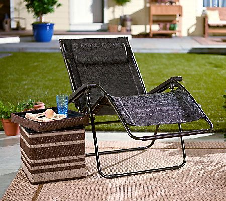 Bliss Hammocks Deluxe XL Gravity Free Recliner with Canopy u0026 Tray & 707 best Youu0027re Home with Jill images on Pinterest | Christmas ... islam-shia.org