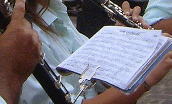 Benchè si pensi che le Leggi siano una cosa e la musica sia un'altra, e che tanto in qualche modo si va avanti, i fatti e l'ordinamento g...