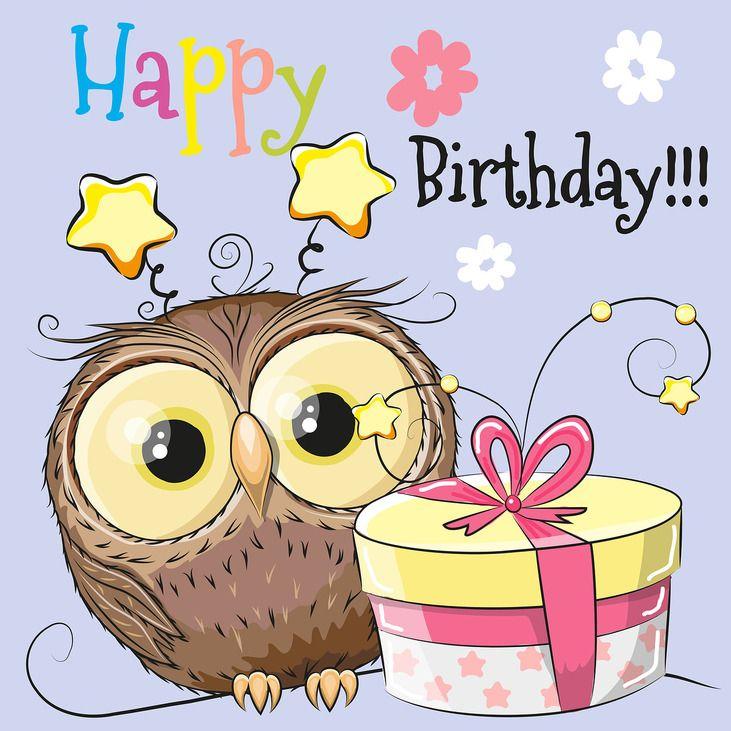 980 Best Birthday Photos Images On Pinterest