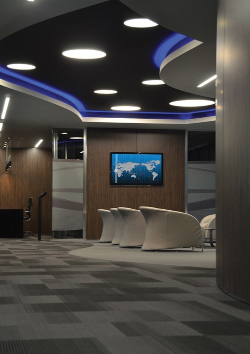 42 best office space ideas images on pinterest