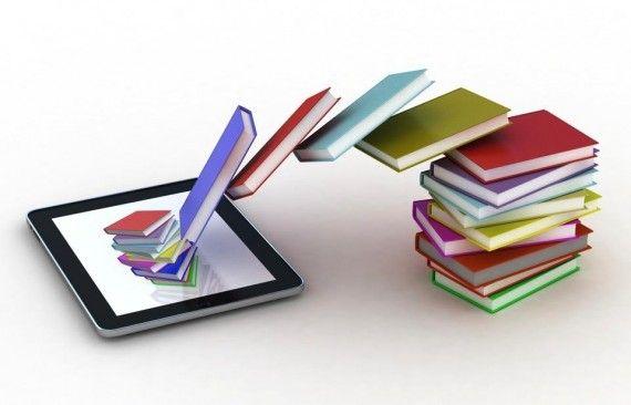 Kατεβάστε δωρεάν 1.840 βιβλία!