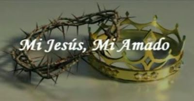 Adorando al Rey: Tu corona de Favor y Gracia
