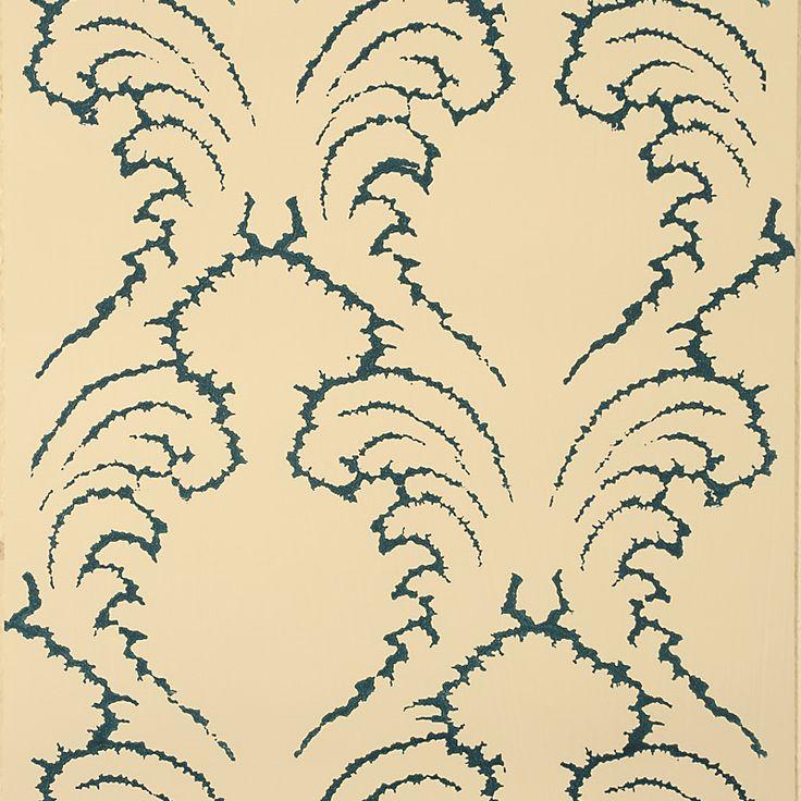 adelphi pineapple wallpaper - photo #36