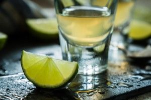 """Cinco de Mayo is approaching quickly, so what better way to celebrate than with some authentic Mexican liquor! Before you break open that bottle with """"the worm"""" in it, you should understand exactly what it is you're about to drink. Chances are you have come to the perception that thebottle containing the worm is tequila; …"""