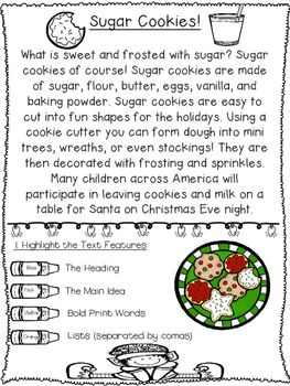 Christmas Color by Sight Words   Christmas colors  Gingerbread man moreover Free Printable Christmas Math Worksheets  Addition and Subtraction as well Shape Poem Worksheet 1   Worksheets additionally Collections of Christmas Math Addition Worksheets    Easy also If I Were Santa Christmas Creative Writing Prompt First and Second in addition  furthermore Pictures on 1st Math Worksheets    Easy Worksheet Ideas furthermore  besides  moreover Grade Christmas   Santashelpertimeistmas Math Worksheets Free in addition Free Holiday Worksheets and Coloring Pages   TLSBooks. on first grade christmas worksheets for 2nd grad