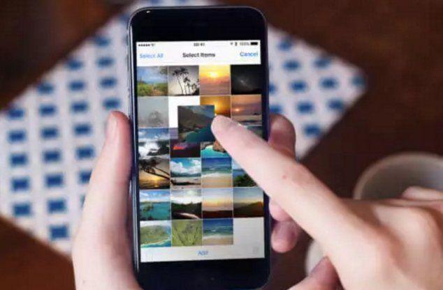 Cara Mengembalikan Foto Yang Terhapus Di Hp Xiaomi Tanpa Aplikasi Ekosistem Aplikasi Penghapus