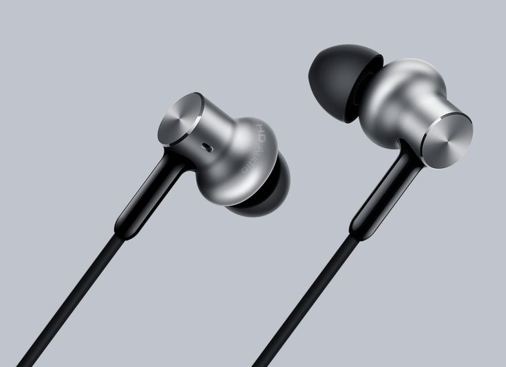 These Are My Favorite Cheap Earbuds