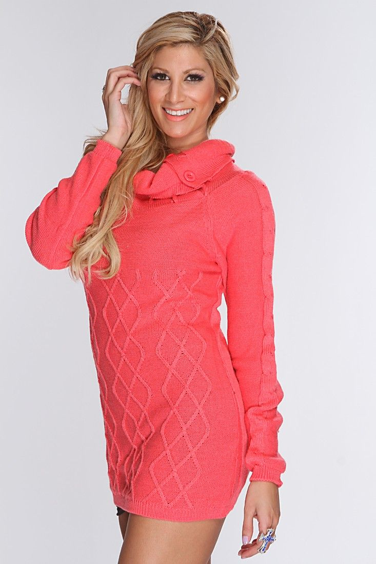 77 best CORAL cashmere Jcrew L's sweater, lotus images on ...