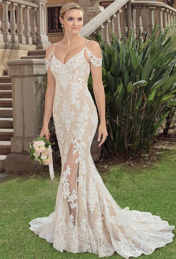 Casablanca Wedding Dresses 6 12212017 Km Modwedding Wedding Dresses Houston Casa Blanca Wedding Dress Bridal Wedding Dresses