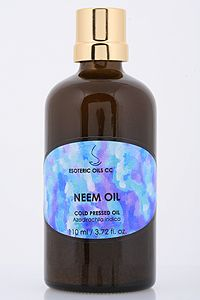 Neem oil - see this page for complete information about neem oil uses and how to dilute