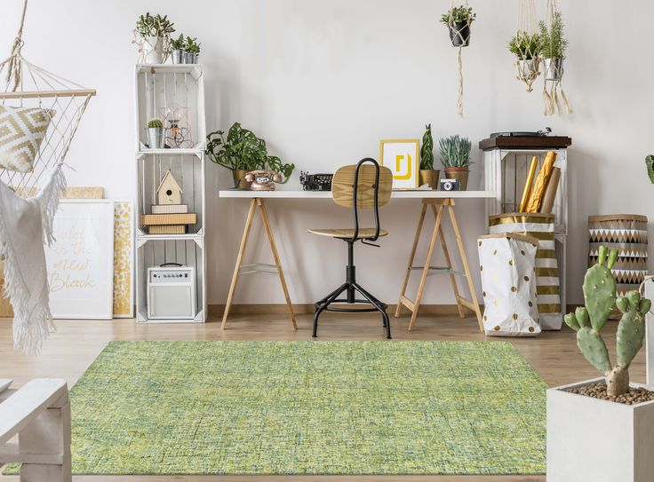 Floor Area Rugs Avalon Area Rug Collection Pinterest
