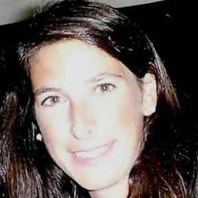 Loredana Mariotto - Informazioni - Google+